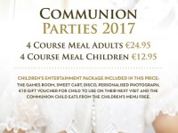 communion updated 2017 small