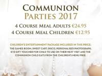 communion updated 2017 small