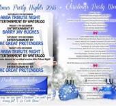 christmas brochure 2015 (Mobile)