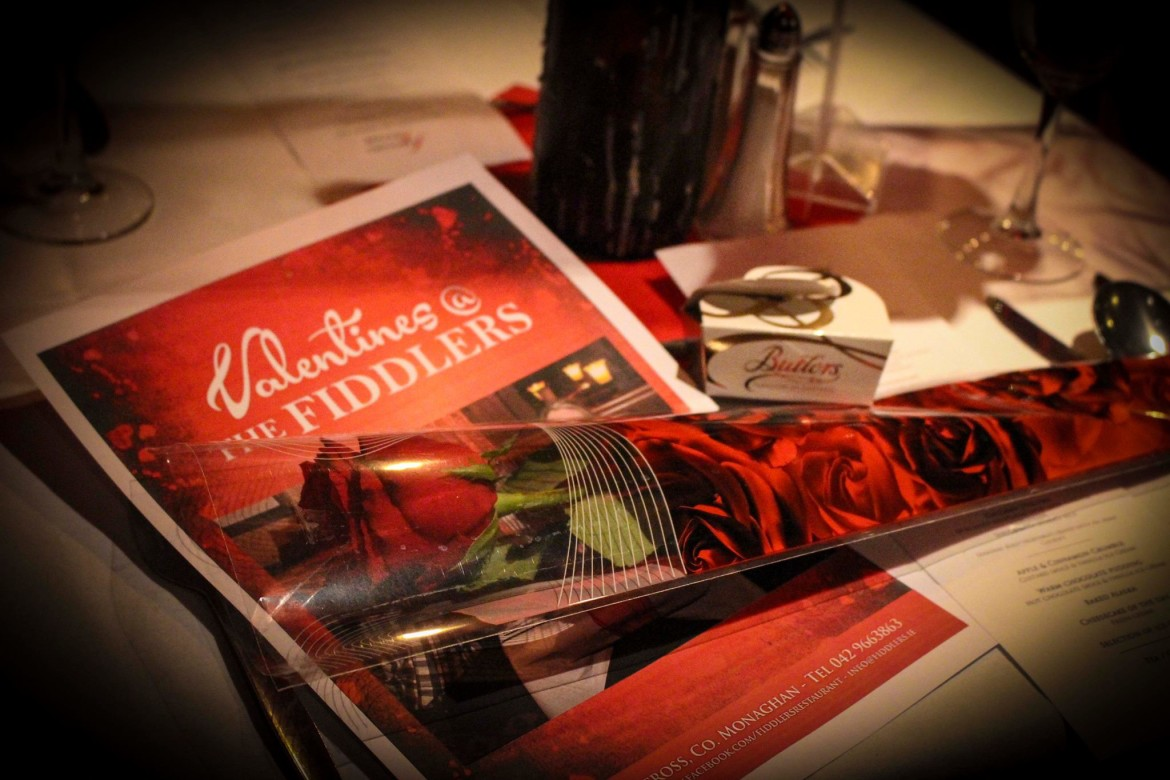 valentines-fiddlers